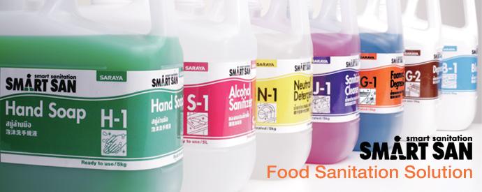 Công ty Văn phòng phẩm Nhanh Nhanh phân phối đa dạng các mặt hàng